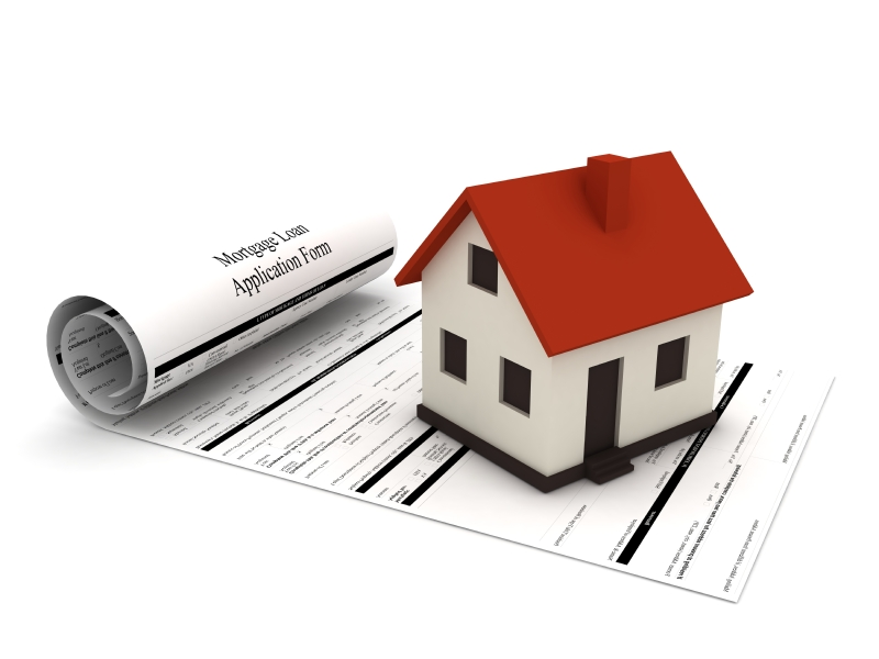 6 Tips To Get Approved For A Home Mortgage Loan South Wind Financial Inc
